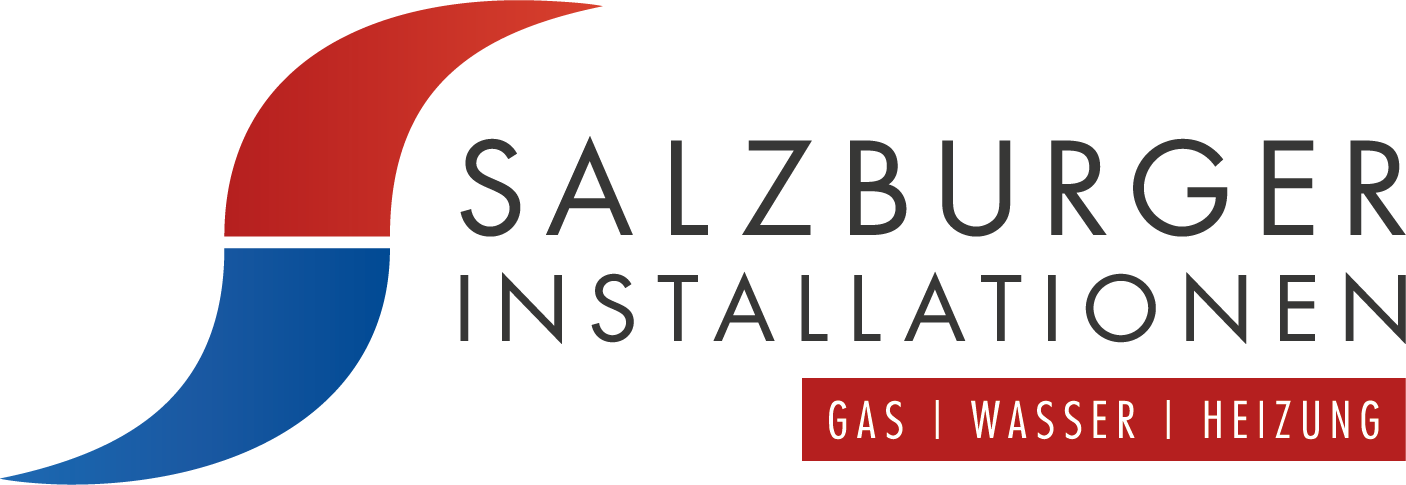 Salzburger Installationen