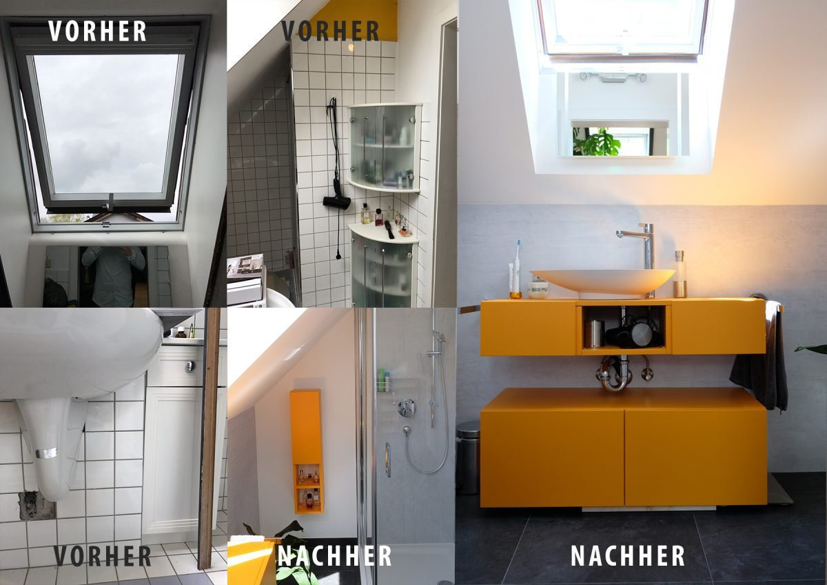 badsanierung badrenovierung salzburg salzburger installationen. Black Bedroom Furniture Sets. Home Design Ideas